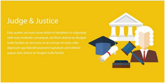 借款纠纷如何确定管辖法院