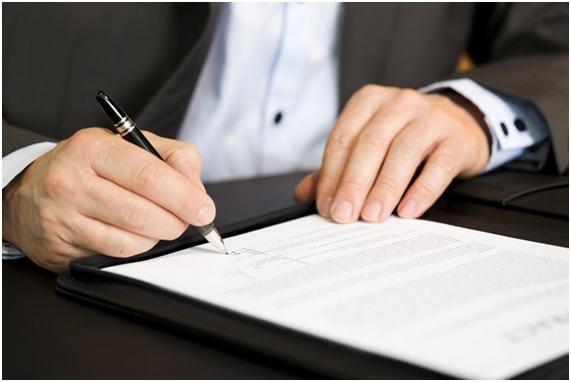 关于无固定期限劳动合同你需要知道的几个问题
