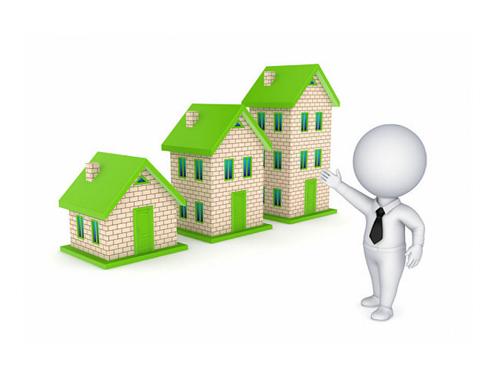 房屋租赁需要注意的4个事项