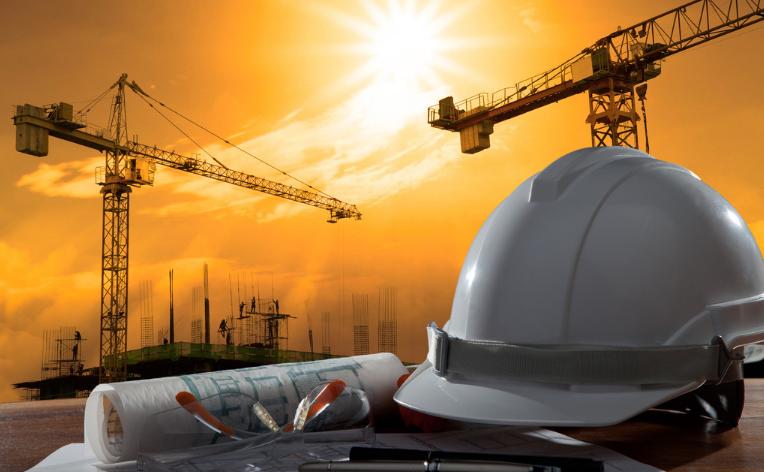 建筑施工承包方必须要有相应的法定资质