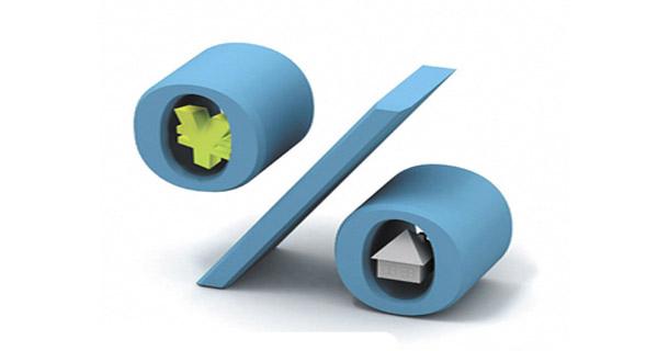 工程验收合格,承包人有理由要求支付工程价款