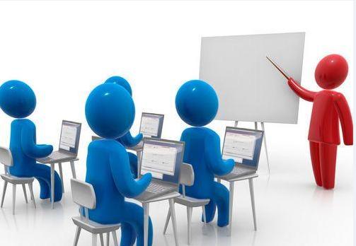 签订培训协议时,双方会约定一个服务期限