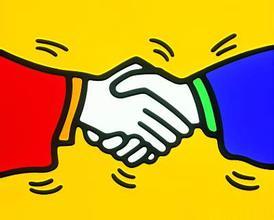 签订协议合同应多加注意