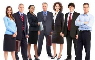 为了提高收益,自主创业一般会选择合伙创业