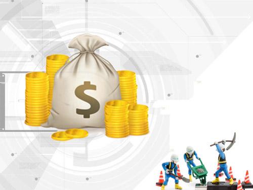 追討工程欠款的幾種方法