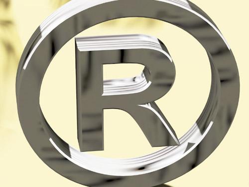 企业如何防止专利无效情况的发生