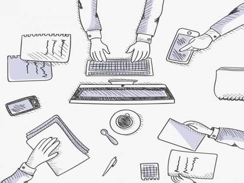 互联网法律服务平台该如何开发需求侧
