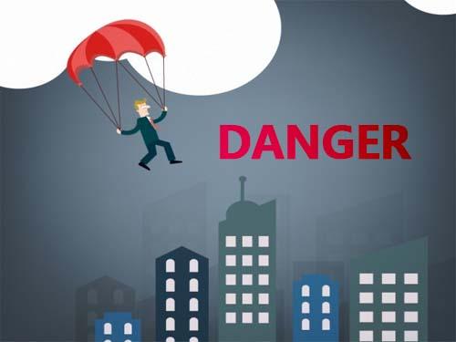 创业企业要避免陷入劳动纠纷的泥沼