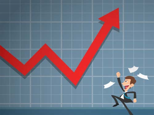 增量市场对律师业的发展举足轻重