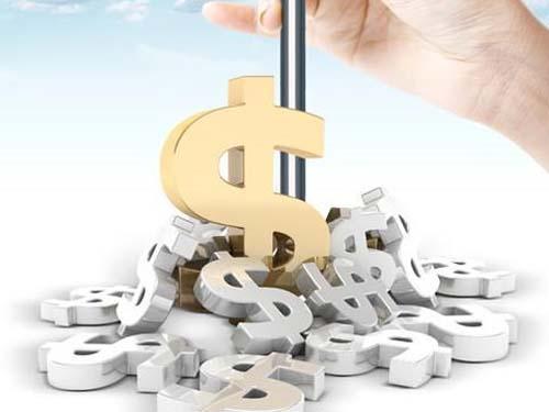 创业企业的天使投资协议如何签