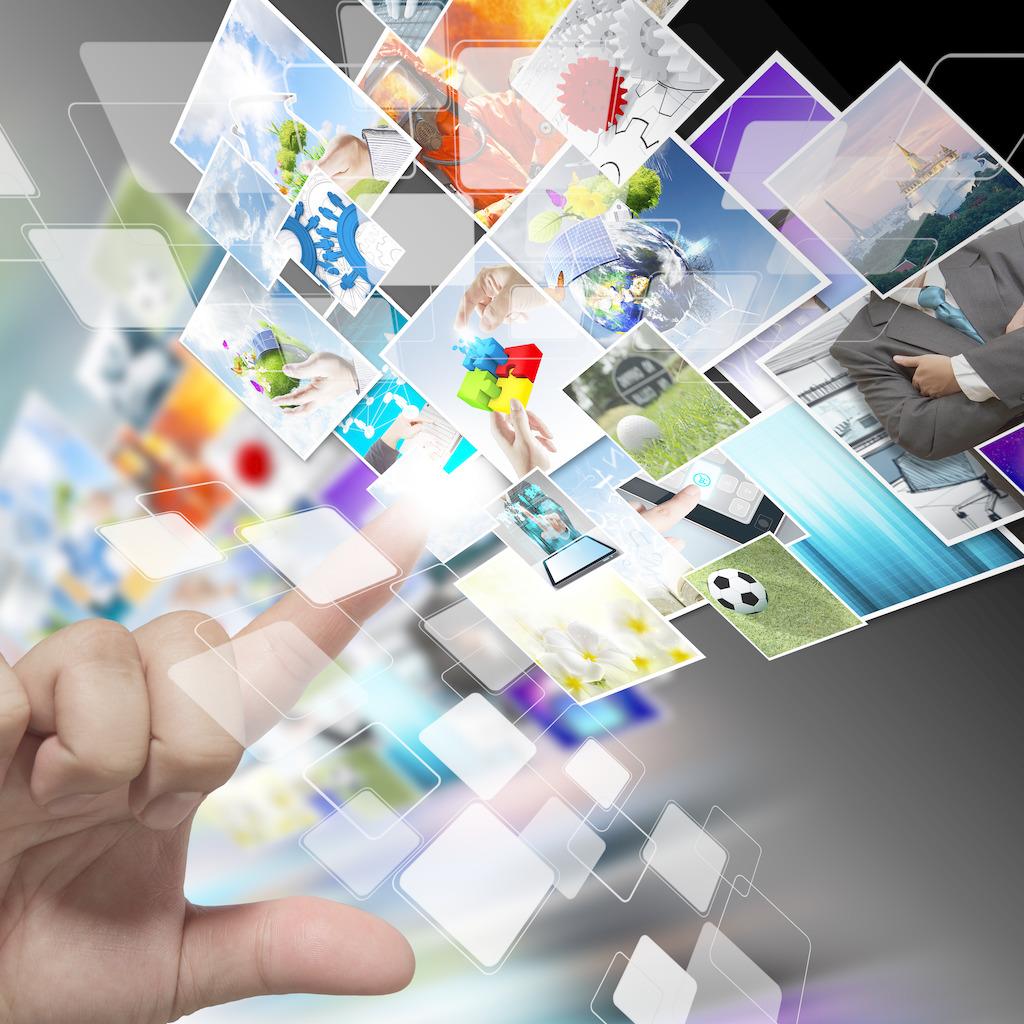 互联网时代的知产保护需要从几个方面着手
