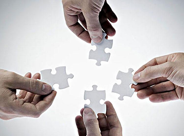 企业间的借贷合同有效吗?