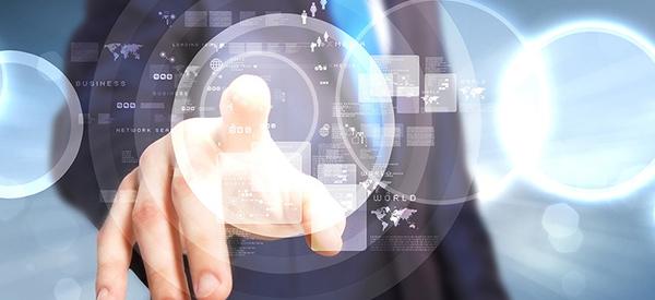 点击律将人工智能技术引入互联网+法律服务