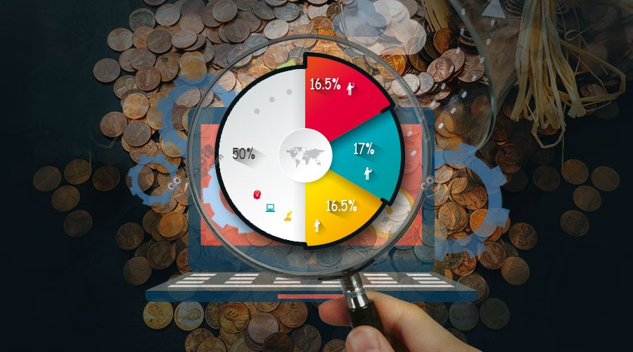 利润分配权——《公司法解释(四)》解读