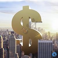公司沒有錢償還債務,應收賬款就收不回了嗎?