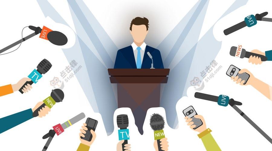 拼多多:敢问路在何方?CEO黄铮在媒体沟通会上的观点解析